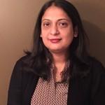 Dr.Ghazala