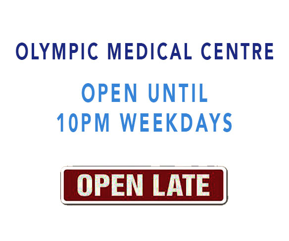 OLYMPIC-OPEN-LATE